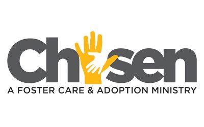 Chosen Foster Care & Adoption Ministry