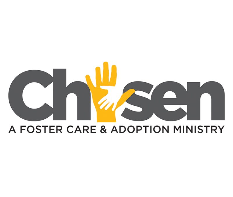Chosen Foster Care & Adoption Ministry