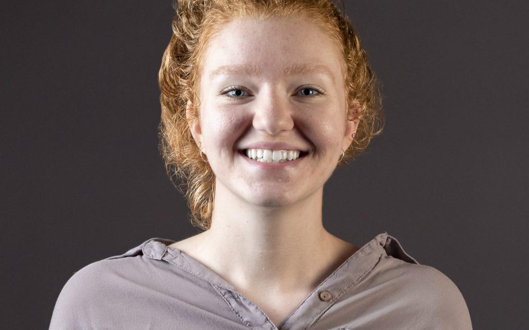 Mikayla Hoselton